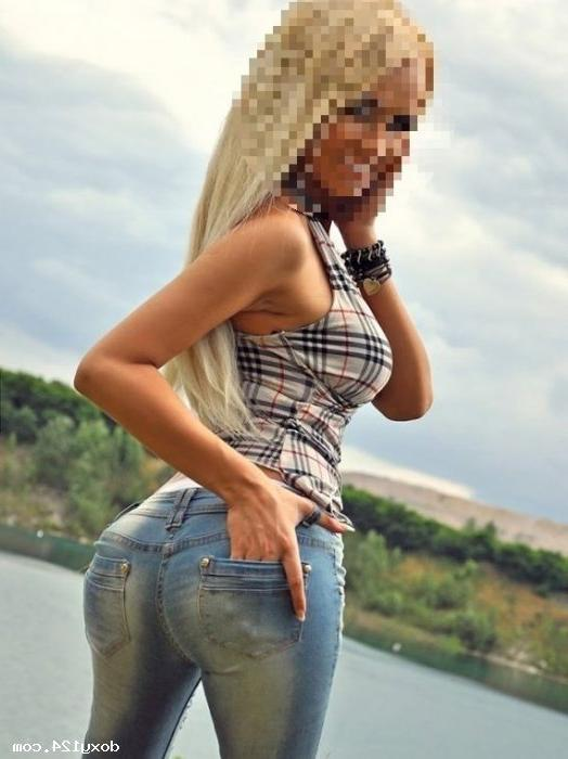 Индивидуалка Александр, 42 года, метро Очаково
