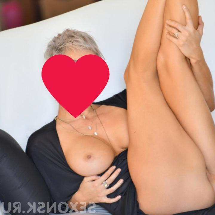 Индивидуалка Ариша, 44 года, метро Лесопарковая