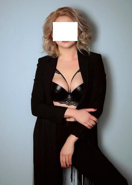 Индивидуалка Артём, 28 лет, метро Павелецкая
