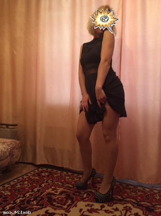 Индивидуалка Глория, 20 лет, метро Нагатинская