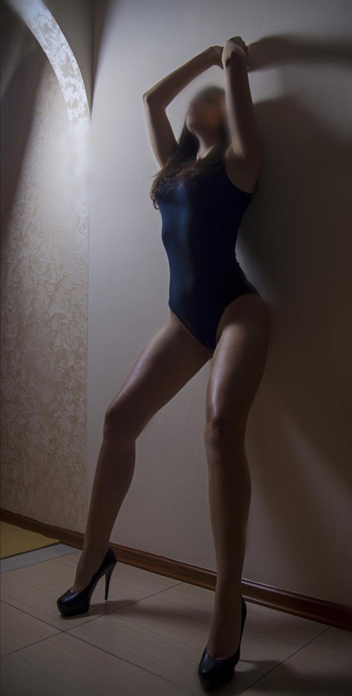 Индивидуалка Карина, 24 года, метро Фрунзенская