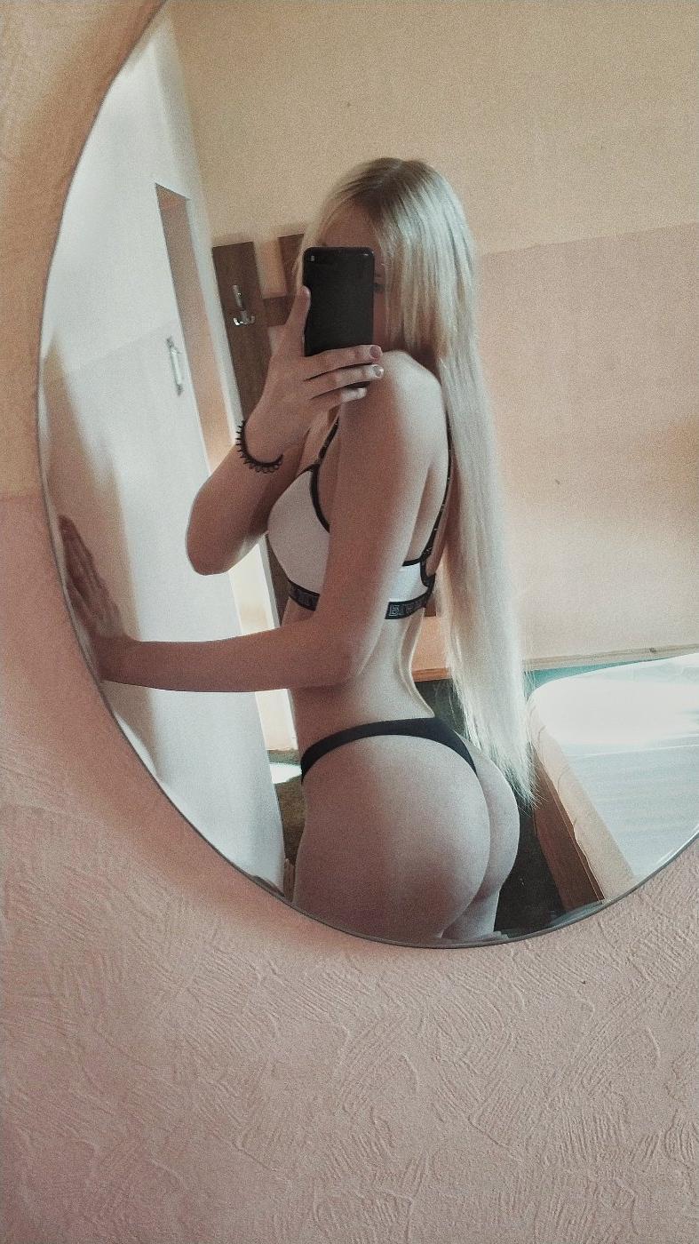 Индивидуалка Ленусик, 22 года, метро Окружная