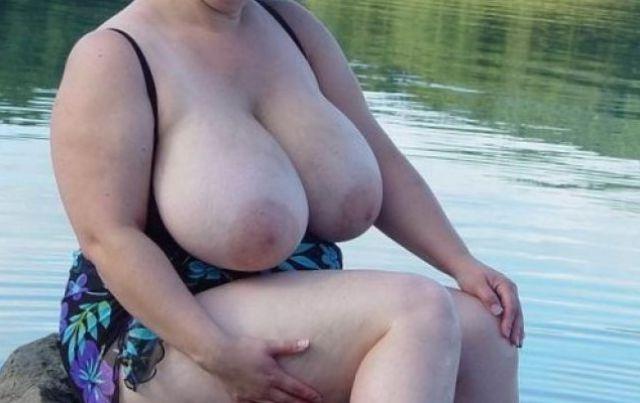 Индивидуалка Лина, 23 года, метро Улица Новаторов
