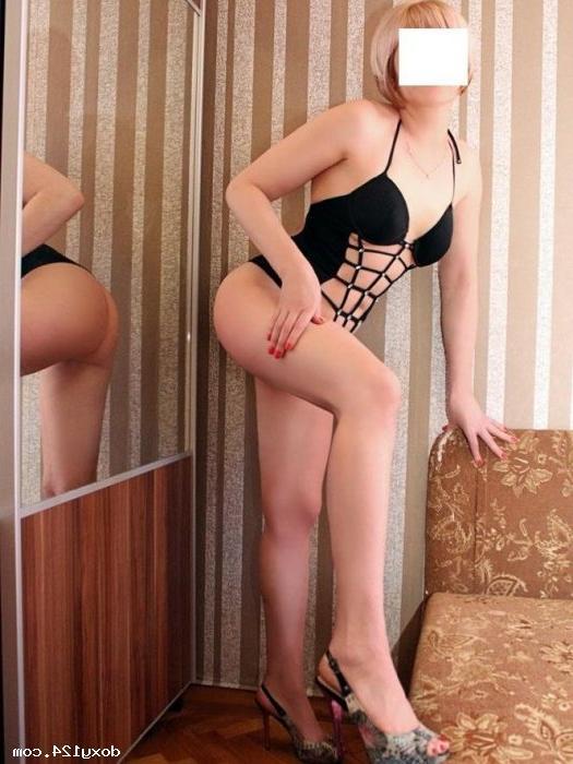Индивидуалка Сестрёнки, 43 года, метро Орехово