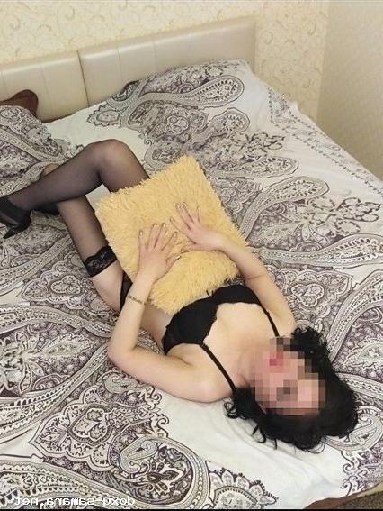 Проститутка Адам, 31 год, метро Аэропорт