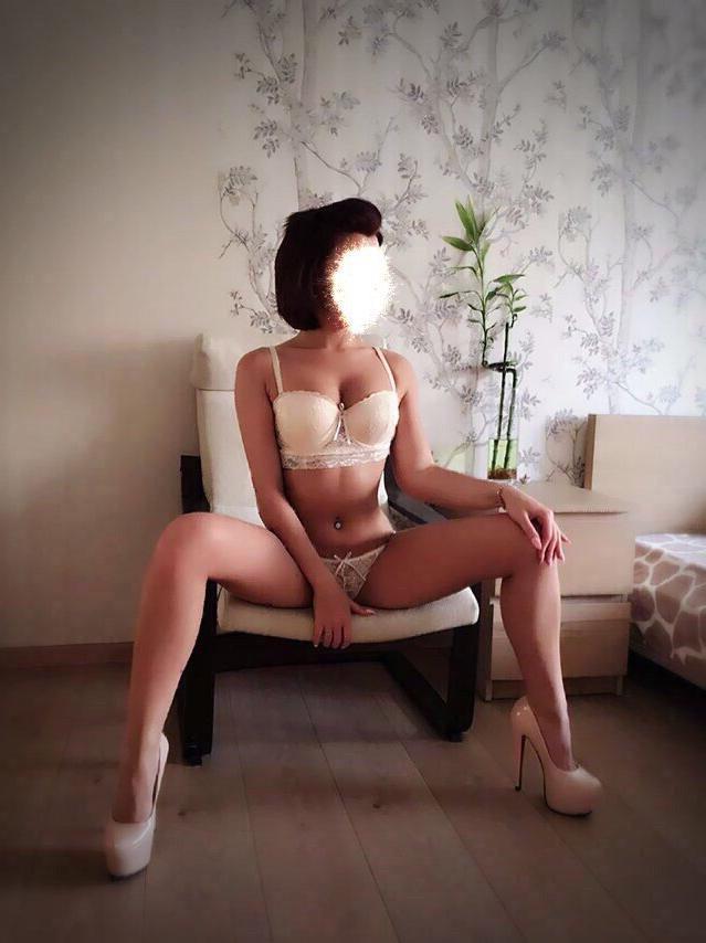 Проститутка Альбина, 34 года, метро Кузнецкий мост