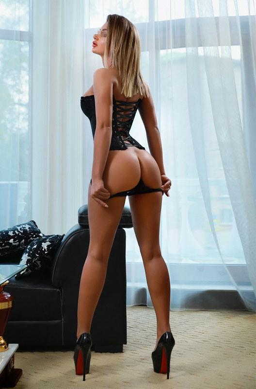 Проститутка Альбиночка, 33 года, метро Мичуринский проспект