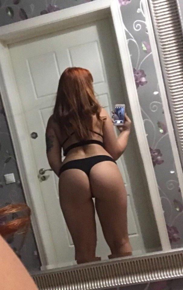 Проститутка Алия, 36 лет, метро Первомайская
