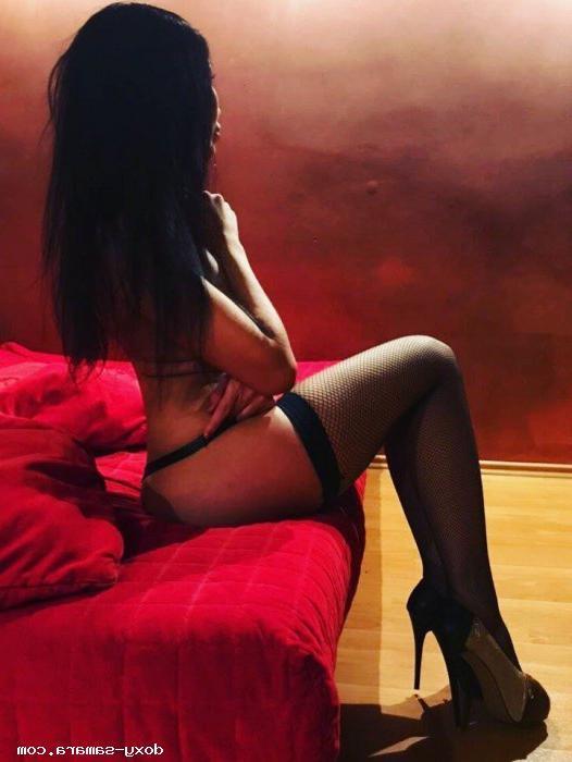 Проститутка андрей, 20 лет, метро Юго-Западная