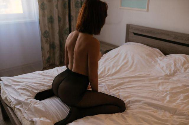 Проститутка Анфиса , 18 лет, метро Добрынинская