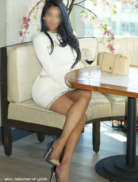 Проститутка Анюта, 40 лет, метро Авиамоторная