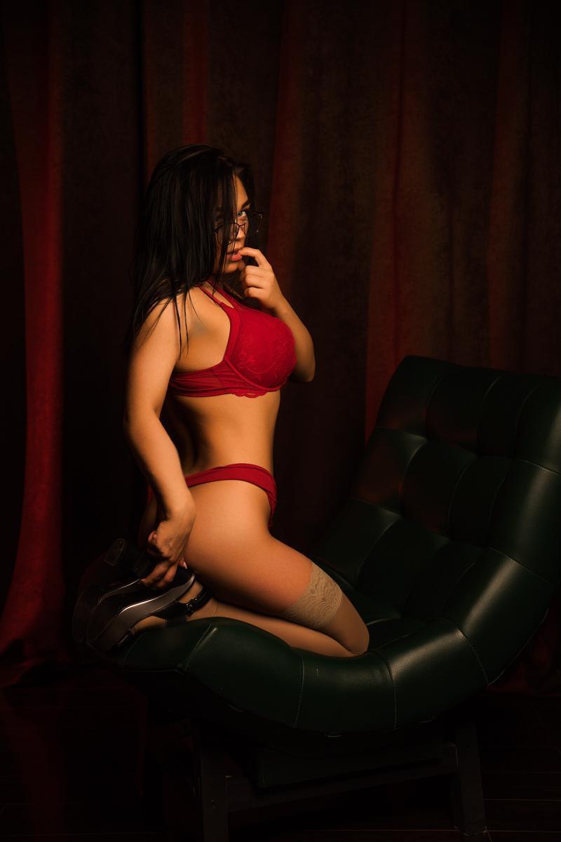 Проститутка Диана, 39 лет, метро Владыкино