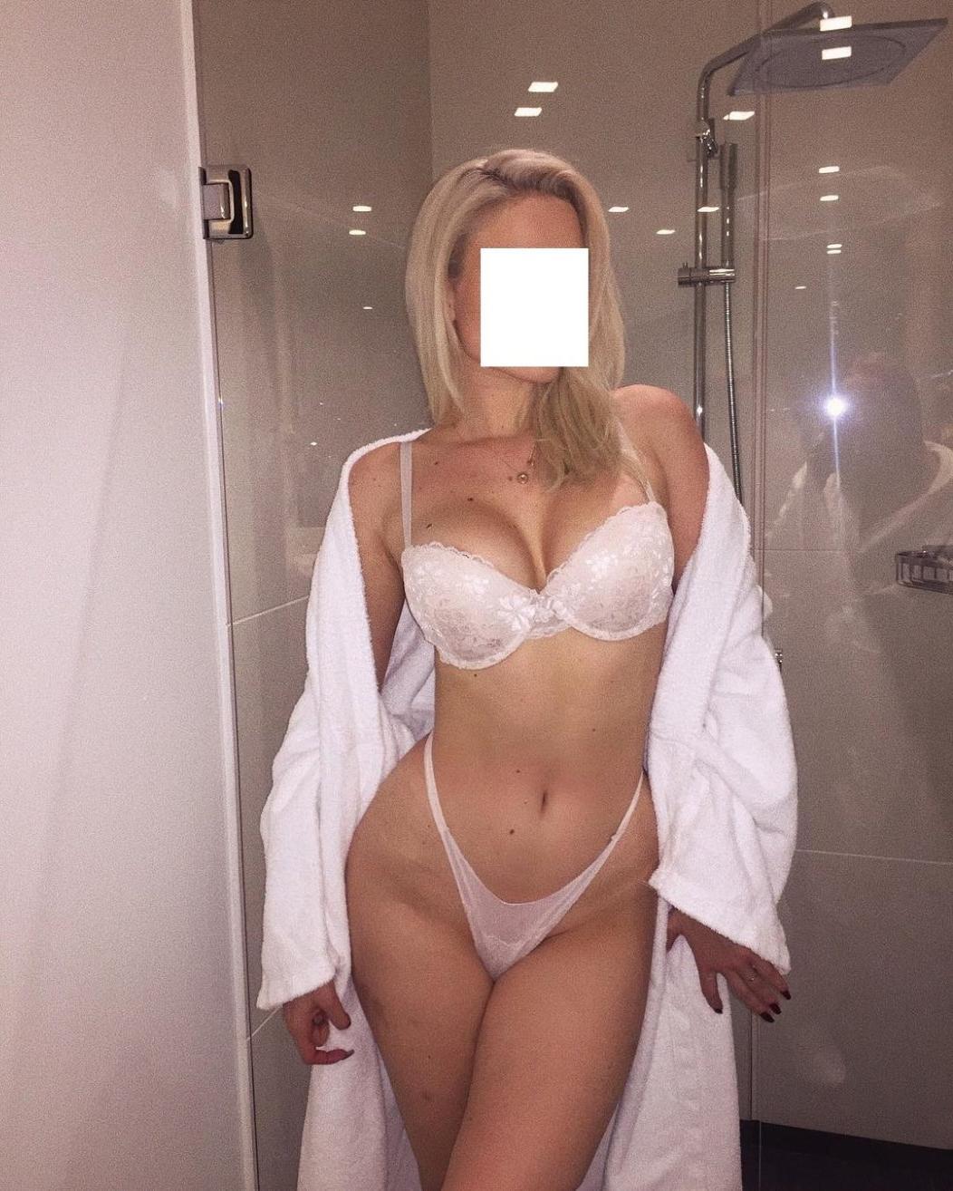 Проститутка Есения, 23 года, метро Волхонка