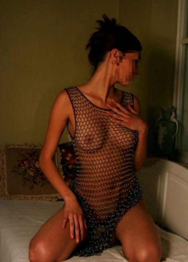 Проститутка Кармен, 42 года, метро Люблино