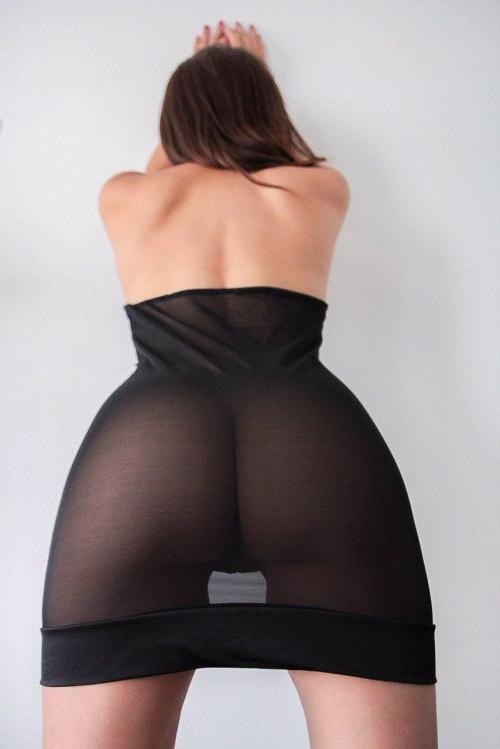Проститутка Катюша транс, 20 лет, метро Арбатская
