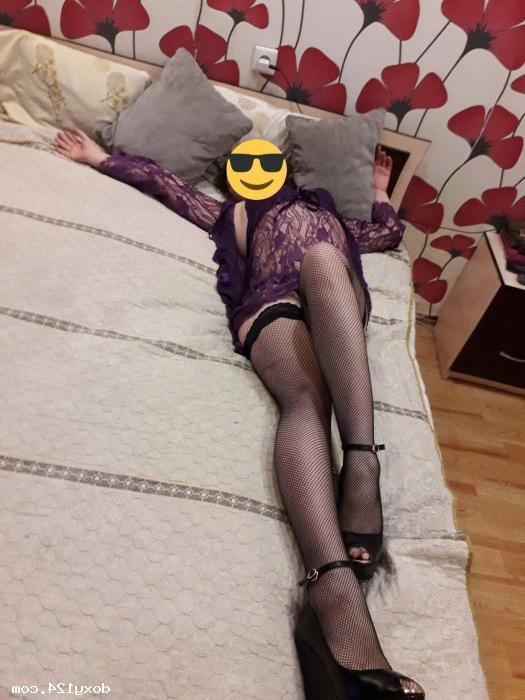 Проститутка КРАСАВИЦА, 36 лет, метро Дорогомиловская