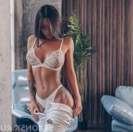 Проститутка Лиля, 20 лет, метро Павелецкая