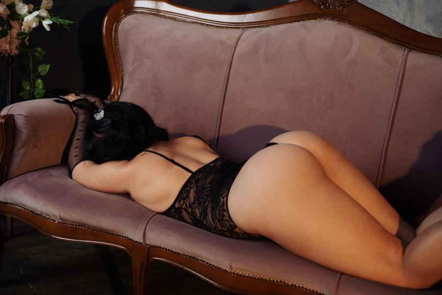 Проститутка Лиза, 33 года, метро Охотный ряд