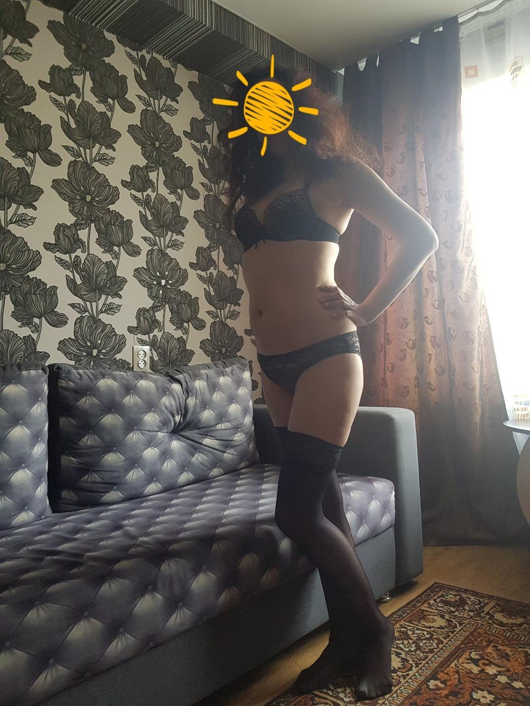 Проститутка Мулаточка, 31 год, метро Солнцево