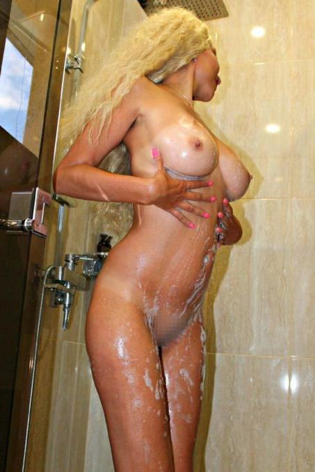 Проститутка Олеся, 34 года, метро Авиамоторная