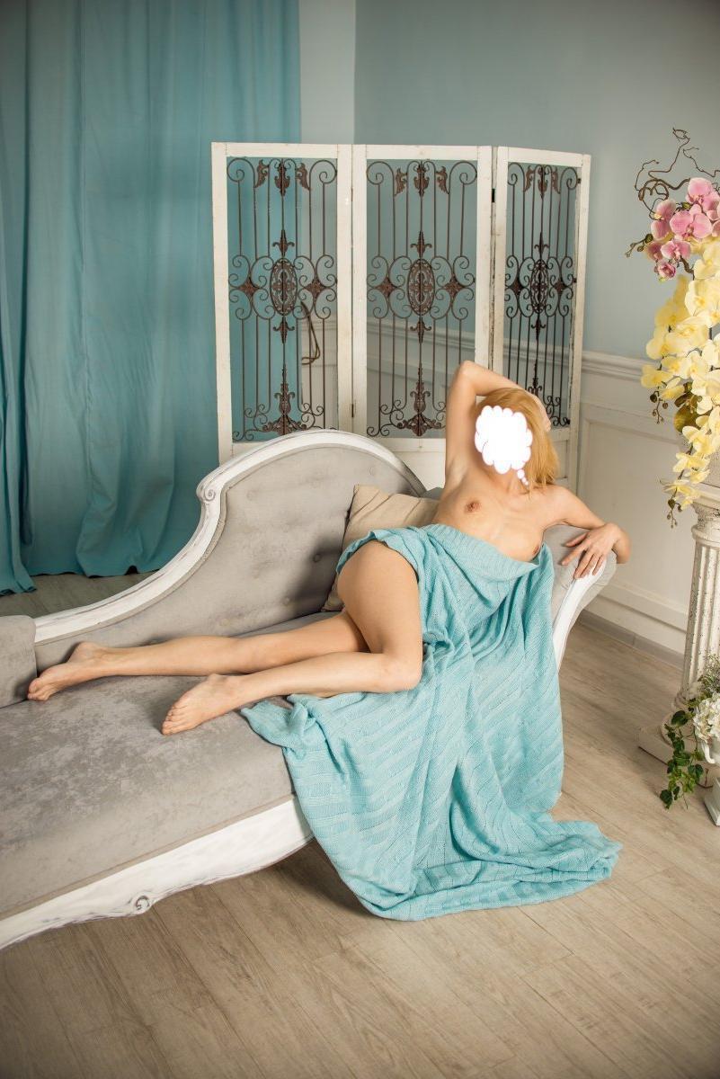 Проститутка Проститутка, 43 года, метро Нижняя Масловка