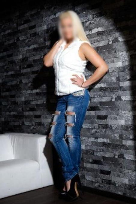 Проститутка Рита, 18 лет, метро Полянка