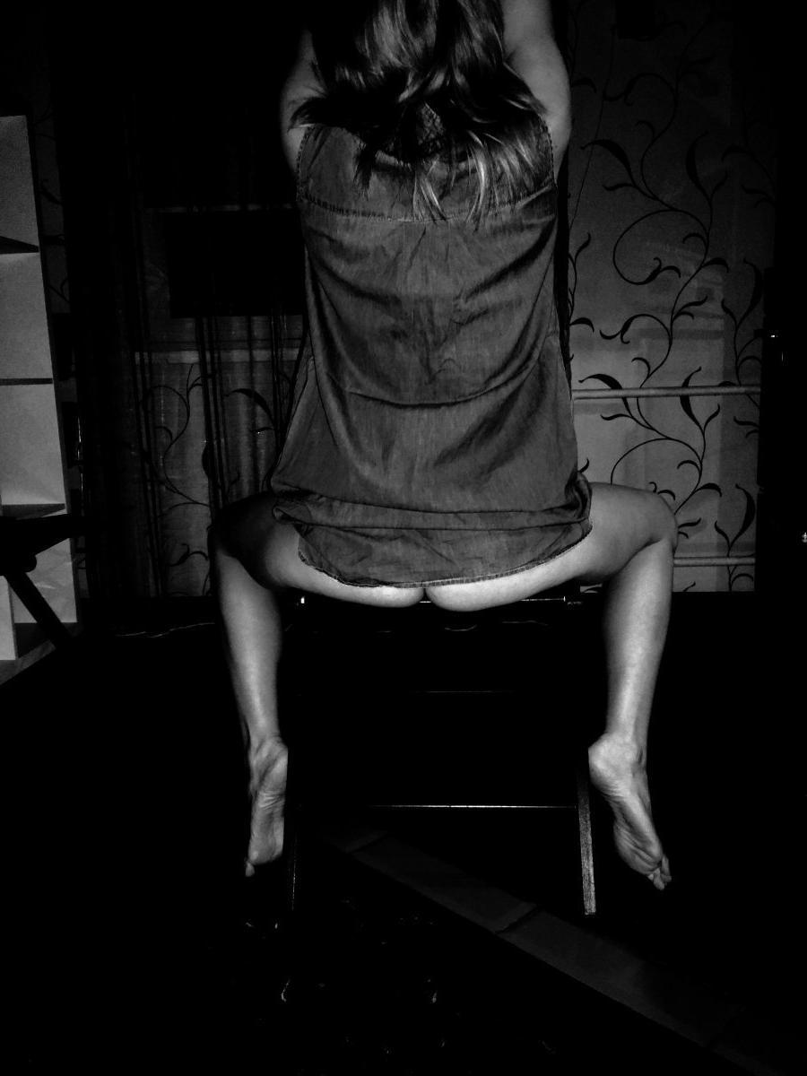 Проститутка Саша массаж, 28 лет, метро Орехово