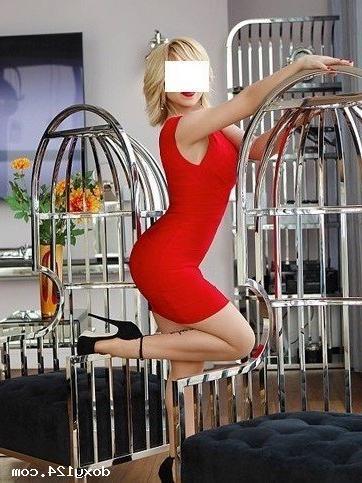 Проститутка Варвара , 35 лет, метро Беговая