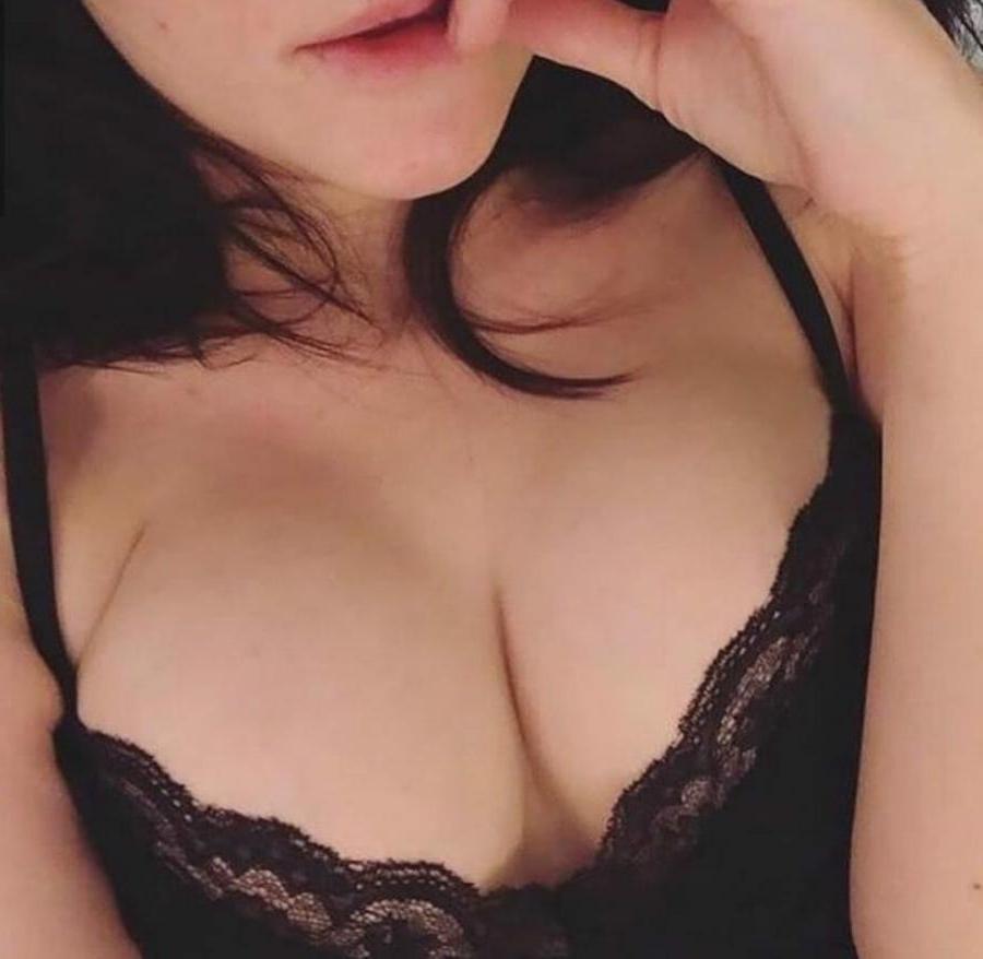 Проститутка Вика, 33 года, метро Каховская