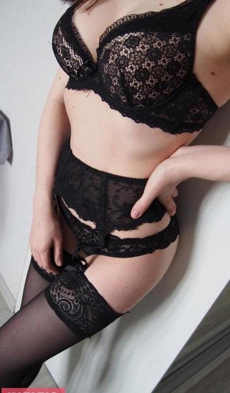 Проститутка Злата, 41 год, метро Автозаводская