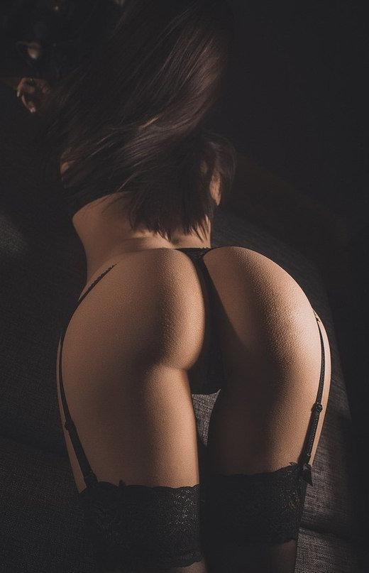 Путана Марьяна, 32 года, метро Митино